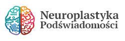 neuroplastyka